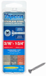 Itw Brands 26155 8PK 3/16x1.75 PH Anchor