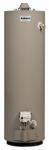 Reliance Water Heater 6 30 PORBT401 Water Heater, LP Gas, 32,000 BTU, 30-Gals.