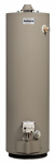 Reliance Water Heater 3-40-NOCT400 Water Heater, Gas, 35,500 BTU, 40-Gals.