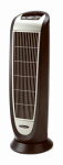 Lasko Products 5160 Ceramic Tower Heater, Digital With Remote, Black