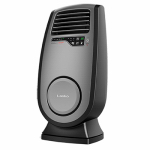 Lasko Products CC23150 Ultra Ceramic Heater With Remote Control