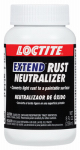 Henkel 1381192 Extend Rust Neutralizer Bottle, 8-oz.