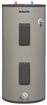 Reliance Water Heater 9-50-EKRT100 Tall Water Heater, Electric, 4500-Watt, 50-Gals.