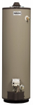 Reliance Water Heater 9-40-NKCT400 Water Heater, Gas, 40,000 BTU, 40-Gals.