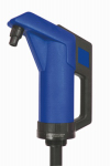 Tuthill FRHP32V Hand Pump Fits 55-Gal. Drum