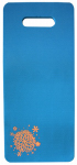 Midwest Quality Gloves 26F6 Kneeling Pad, Blue