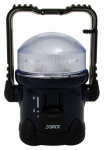 Dorcy International 41-1019 LED Spot Light