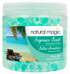 Weiman Products 4112 12OZ Ocean Mist Beads