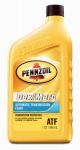 Pennzoil/Quaker State 550042065 Penn QT ATF Fluid