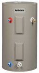 Reliance Water Heater 6-40-EMHSD E100 Mobile Home Water Heater, Electric, 40-Gals.