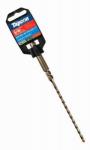 Itw Brands 11492 5/32x7 Tapcon Drill Bit