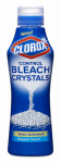 Clorox The 31342 Bleach Crystals, Regular, 24-oz.