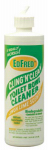 Edfred 63846 Cling N Clean Toilet Bowl Cleaner Pint
