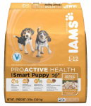 American Distribution & Mfg 70070 Proactive Health Puppy Food, 30-Lb.