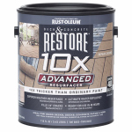 Rust-Oleum 287328 GAL10X Tint Resurfacer