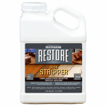Rust-Oleum 287912 GAL Deck Wood or Wooden Stripper