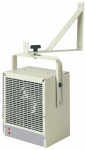 Dimplex North America DGWH4031 Garage & Workshop Heater, Almond, 240-Volt , 4,000-Watt