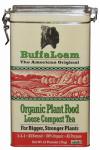 Buffaloam BL-PF 1.6LBOrgan Plant Food