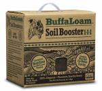 Buffaloam BL-SB 20LB Soil Booster