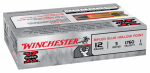 """Winchester Ammunition X123RS15VP 15RND 12GA 3"""" Rif Slug"""