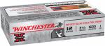 Winchester Ammunition X12RS15VP 15RND 12GA Foster Slug