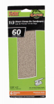 Ali Industries 5043 6PK 3-2/3x9 60G Sheet