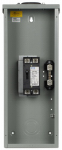 Eaton ECCVH200R 200A Outdoor or Outer Encl Breaker