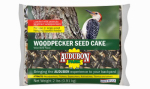 Global Harvest Foods 11931 Woodpecker Seed Cake, 2-Lbs.