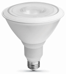 Feit Electric PAR38/LED/HBR 20W PAR38Smart LED Bulb