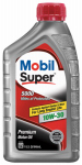 Warren Distribution MOS313P6 MobileSup QT 10W30 Oil