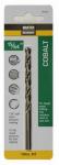 Disston 197627 15/64 x 3-7/8-Inch Cobalt Steel Drill Bit