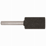 Vermont American 16710 Grinding Point, Cylinder, 3/4 x 1-1/4-In.