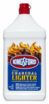 Kingsford Products 71178 Kingsford Lighter Fluid 64oz