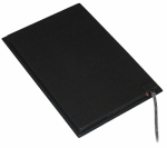 Farm Innovators HM-60P Heated Poultry Mat, 60-Watt, 13 x 19-In.