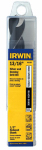 "Irwin Industrial Tool 91136 9/16"" Silver Deming Bit"