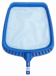 Cpa Pool Products 4403 Pool Leaf Skimmer