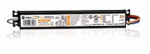 G E Lighting 93893 Fluorescent Light Ballast, 2-Lamp