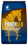 Adm Animal Nutrition 120AB PowerGlo Horse Feed, 50-Lbs.
