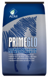 Adm Animal Nutrition 81578AAA24 Mature Horse Feed, 50-Lbs.