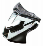 Acco Brands S7038101Q Staple Remover, Steel Jaws