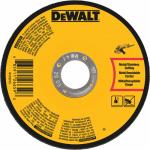 Dewalt Accessories DWA8054 Metal Cut-Off Wheel, 7-In. x .045-In. x 7/8-In.