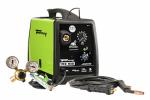 Forney Industries 318 MIG Welder, 230-Volt, 190-Amp