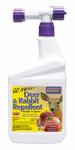 Bonide Products 2356 QT Deer/Rabb Repellent