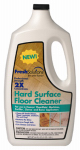 Elco Laboratories 70726 Floor Cleaner For Hard Surfaces, 64-oz.