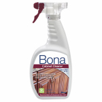 Bona Kemi Usa WM700059005 Cabinet Cleaner, 36-oz.