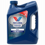 Valvoline Oil 773780 Diesel Engine Oil, 15W40, 1-Gal.