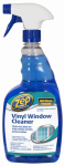 Zep ZUGVT32 32OZ Vinyl Wind or Window Cleaner