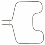 Lux Products BC903 Replacement Bake Oven Element, 240-Volt, 2700-Watt
