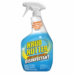 Rust-Oleum DH326 Heavy Duty Cleaner/Disinfectant, 32-oz.