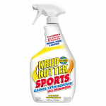 Rust-Oleum SC326 Sports Cleaner/Stain Remover, 32-oz.